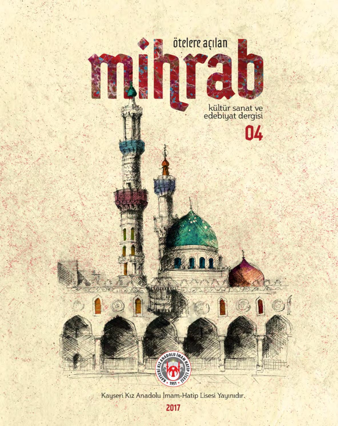 Deve: Millerın rüya kitabı, Müslüman rüya kitabı. Develer ne hakkında hayal ediyor