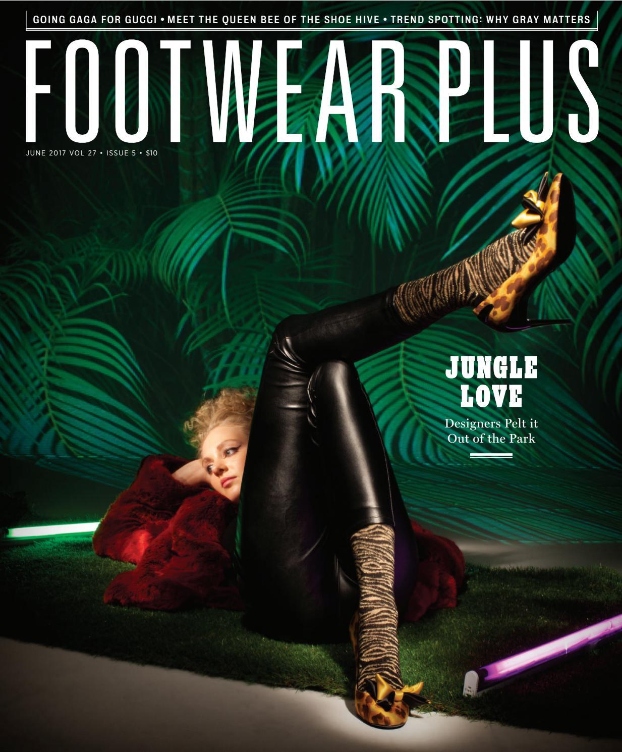 05272a90da9 Footwear Plus