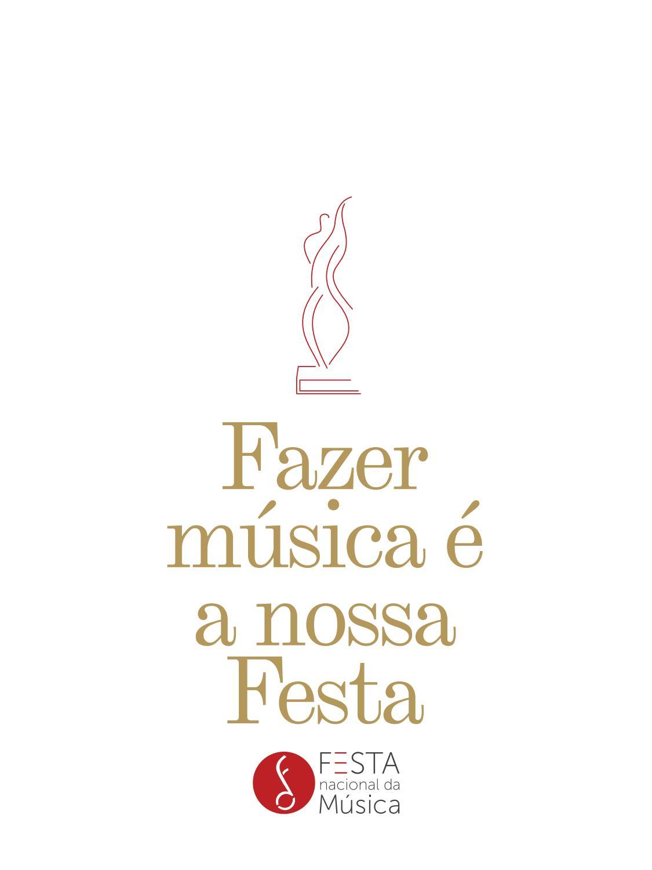 d8307d2d394ba Festa Nacional da Música
