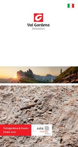 Attività e cose da vedere e fare in Val Gardena by DOLOMITES VAL ...