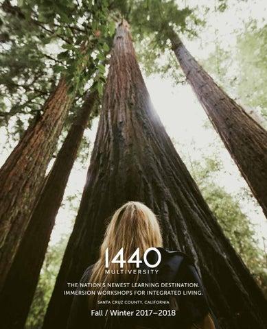 Fallwinter 2017 2018 Catalog By 1440 Multiversity Issuu