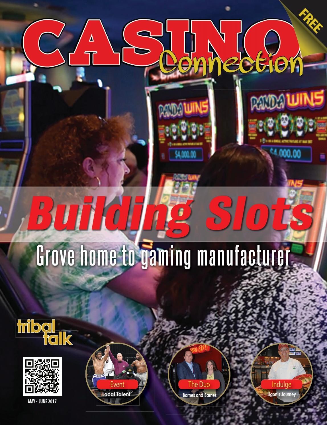 Casino Freispiele Juni 2017