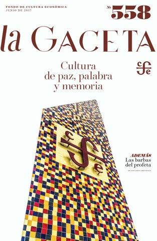libre de bi curioso de citas en apatzingán