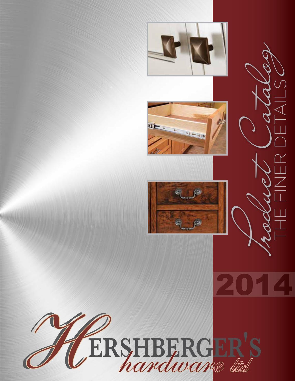 "Retro Bronze Cabinet Wardrobe Door Hinge Furniture Jewelry Box Hinge 2.95/""*1.65/"""