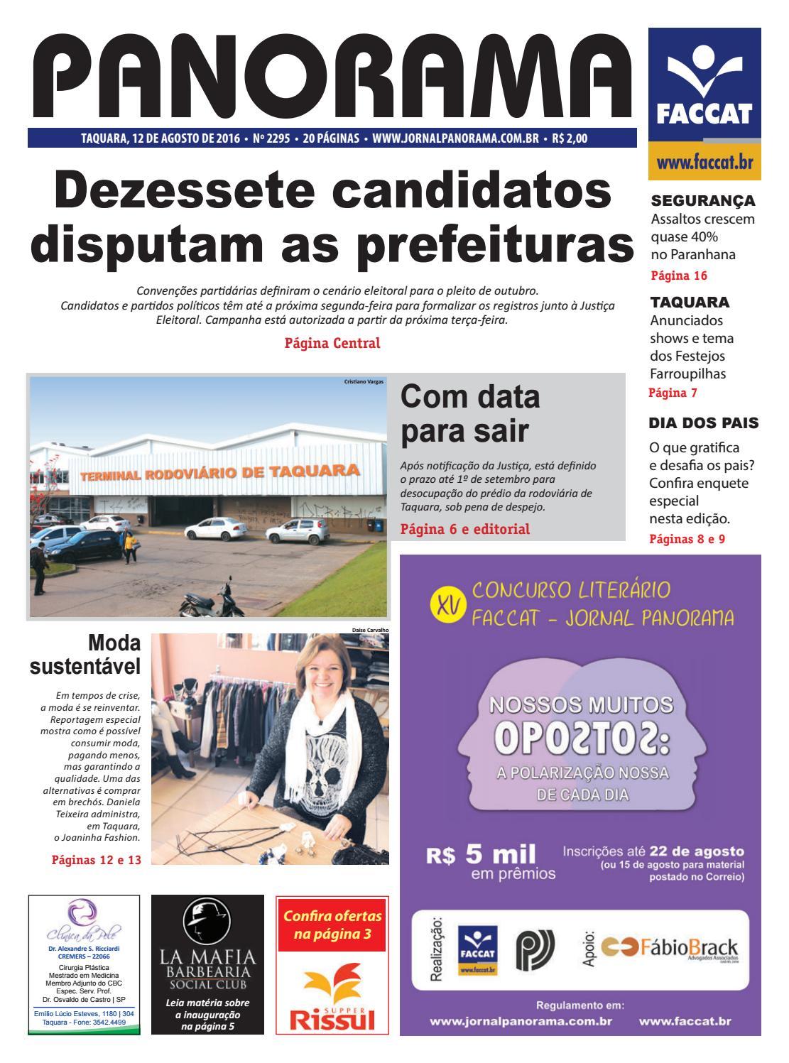 56ef6528f83a9 2295 by Jornal Panorama - issuu
