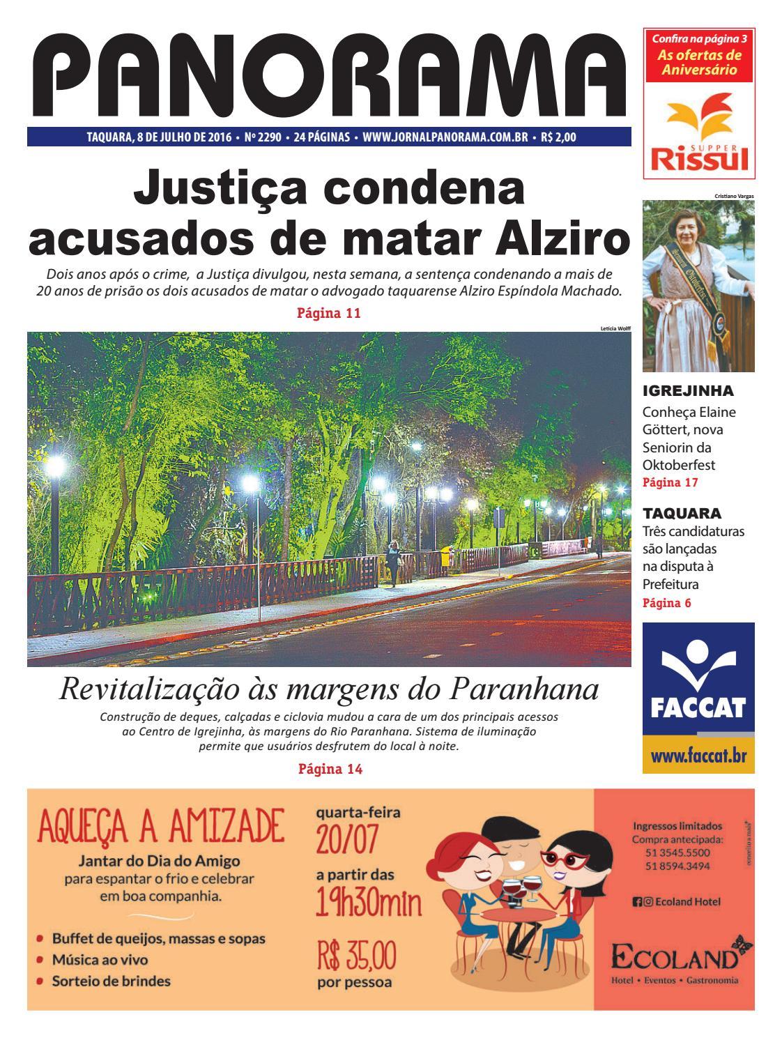 2290 by Jornal Panorama - issuu de887df404
