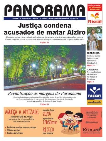 1e9fa455f4 2290 by Jornal Panorama - issuu