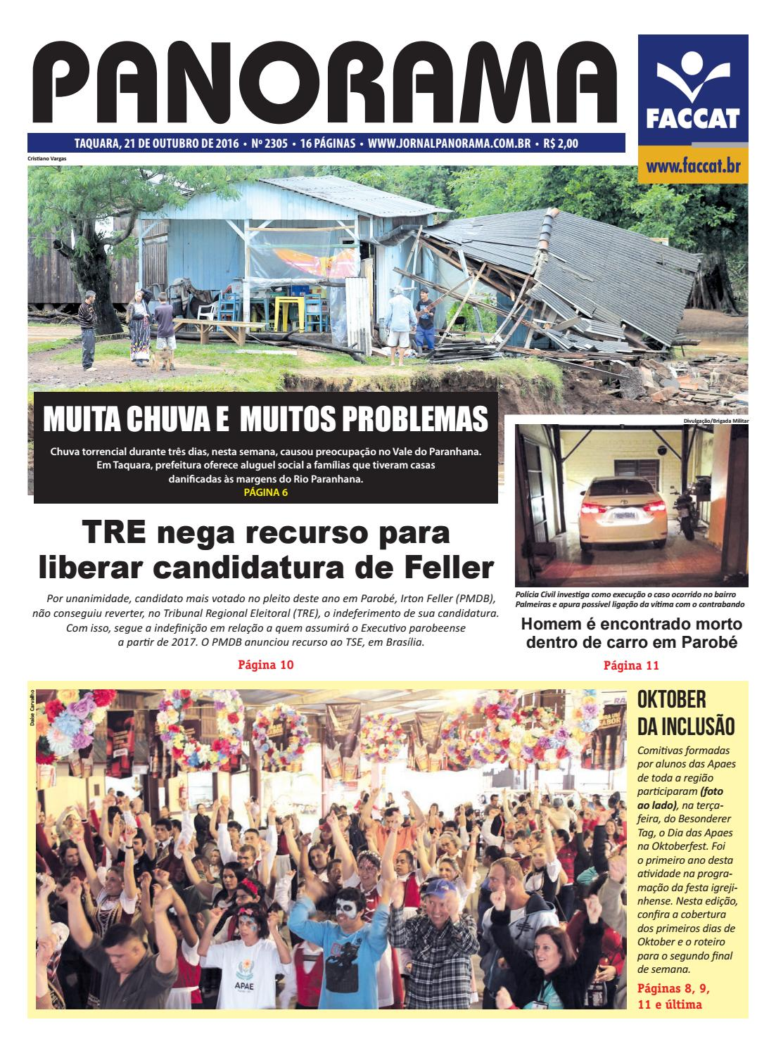 07b0dbdbc 2305 by Jornal Panorama - issuu