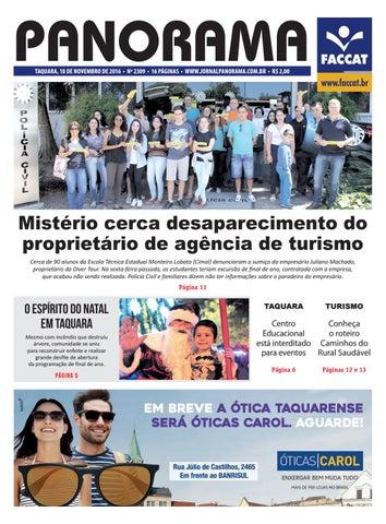 40e503c288a8b 2309 by Jornal Panorama - issuu