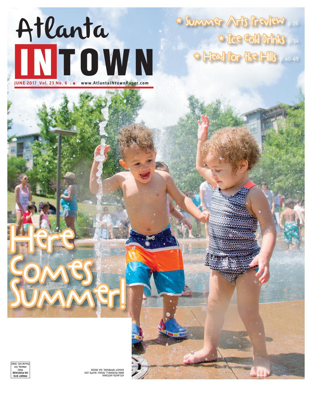 90b0d3f57c June 2017, Atlanta INtown by Atlanta INtown - issuu