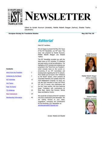 Sujit Mukherjee Translation As New Writing Pdf Download