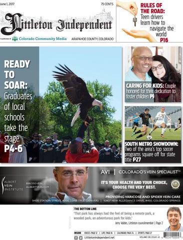 c5f43c382 Littleton Independent 0601 by Colorado Community Media - issuu