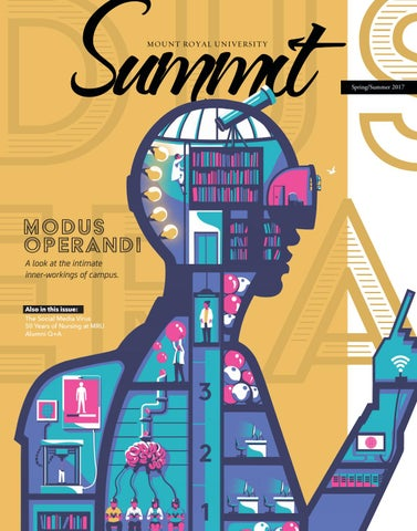 Mount royal university summit springsummer 2017 by mount royal page 1 fandeluxe Images