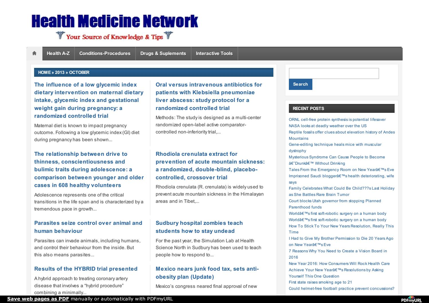 100% authentic 2d7ed 158c5 Http healthmedicinet com ii 2013 10 by tuni sante - issuu