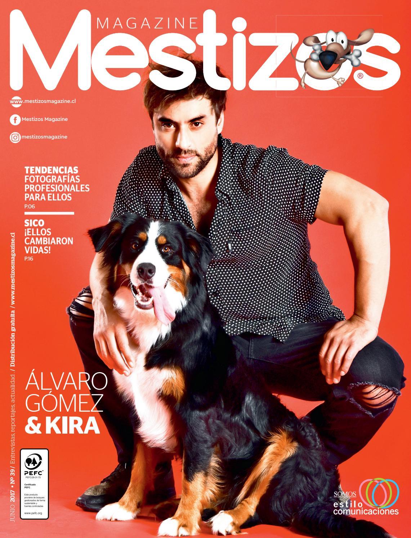 mestizos39