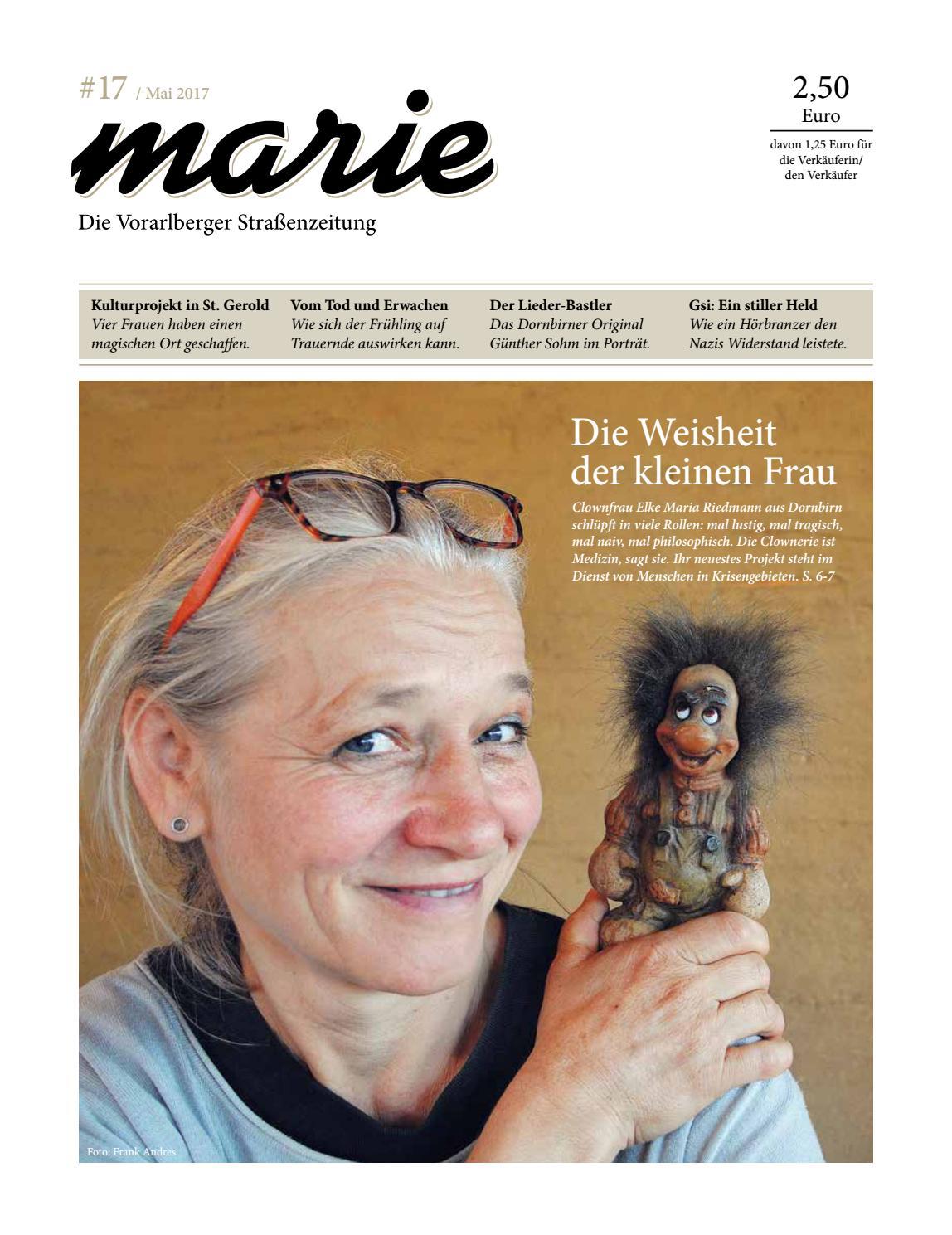 Singles Bregenz, Kontaktanzeigen aus Bregenz bei Vorarlberg