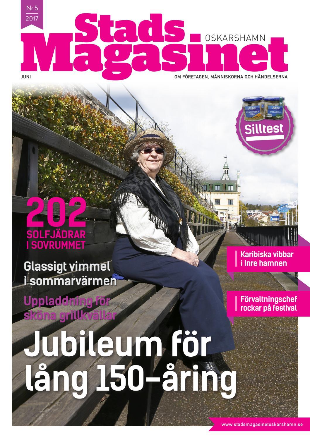 Kustvgen 9 Kalmar ln, Pskallavik - unam.net