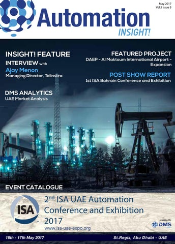 automation insight! may 2017 by dms global issuuWiring Diagrams Intact Transformers Sharjah United Arab Emirates #19