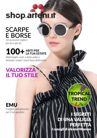 Magazine Giugno 2017 by shop.arteni.it issuu