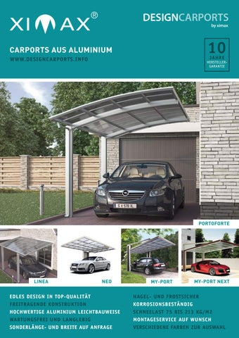 Ximax Carports by Kaiser Design - issuu on patio designs, workshop designs, laundry room designs, porte cochere designs, horse barn designs, swimming pool designs, alcove designs, ground level designs, family room designs, basement designs, sunroom designs, driveway designs, porch designs, canopy designs, courtyard designs, garage designs, verandah designs, closet designs, newel post designs, shed designs,