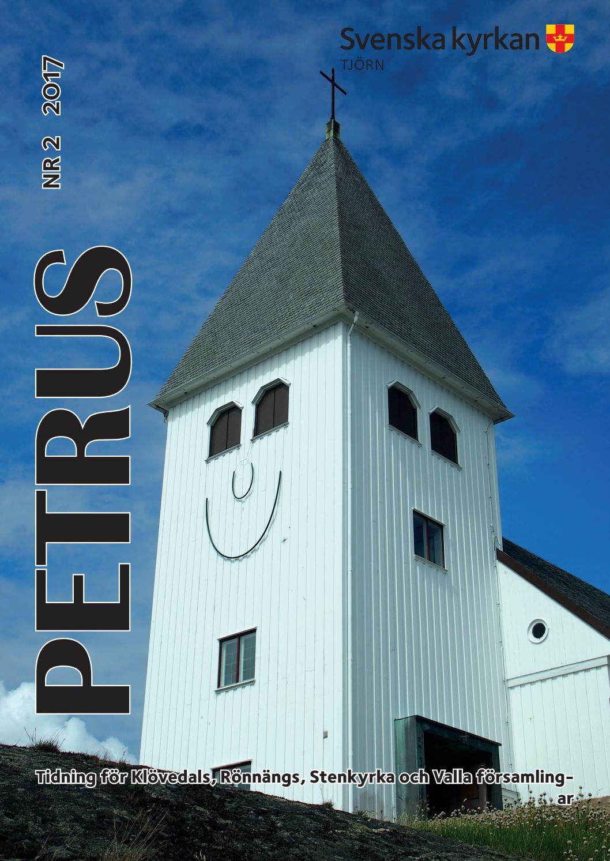 Teatergalleriet i Stenkyrka r slt - P4 Gotland | Sveriges Radio