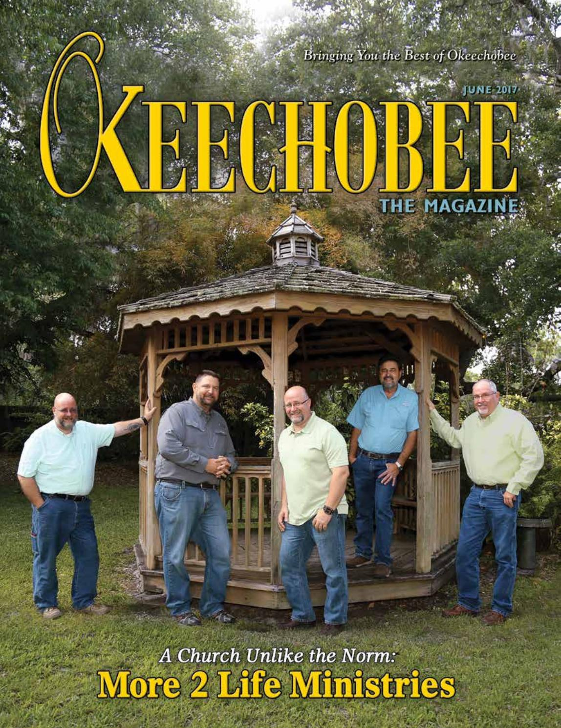 Okeechobee The Magazine June 2017 By Issuu Computer Circuit Board Stock Image T356 0546 Science Photo Library