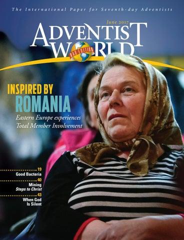 AW NAD English-June 2017 by Adventist World Magazine - issuu