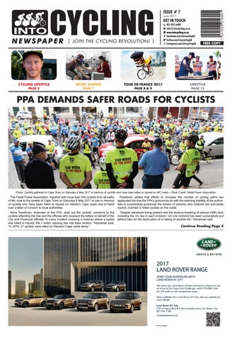 Into Cycling - June 2017 by Into Cycling - issuu e3944f1b6