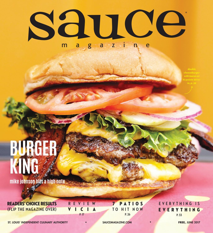 june 2011 by sauce magazine issuu