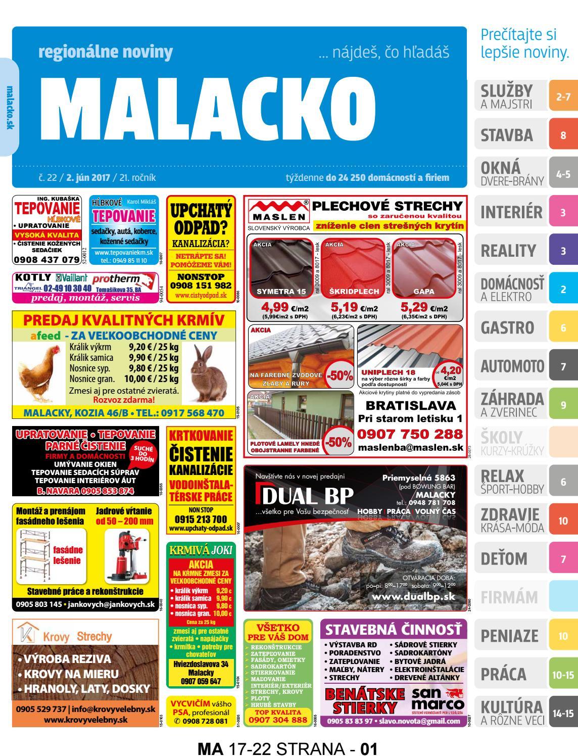 Zoznamka reklamy stránok