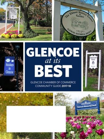 IllinoisGlencoe Jewish Dating