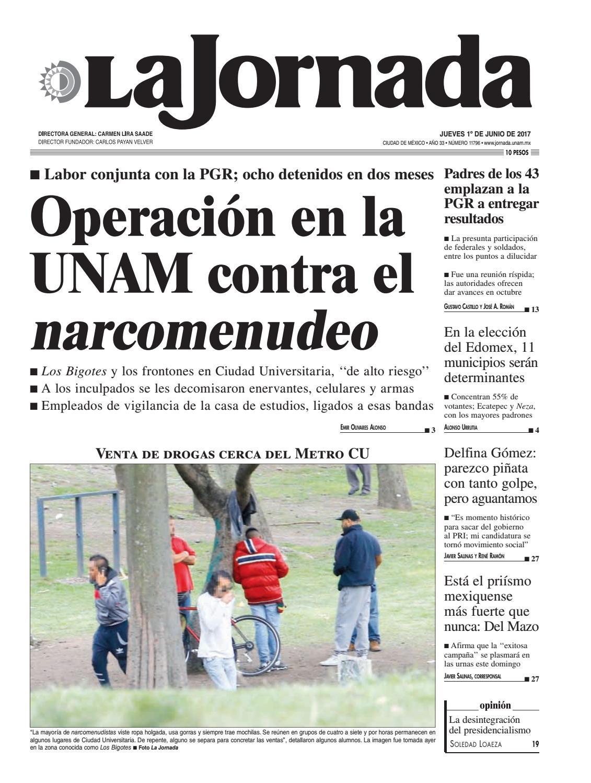 3206b3724562d La Jornada