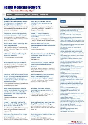 e6621ca39 Healthmedicinet com ii 2015 1 by tuni sante - issuu