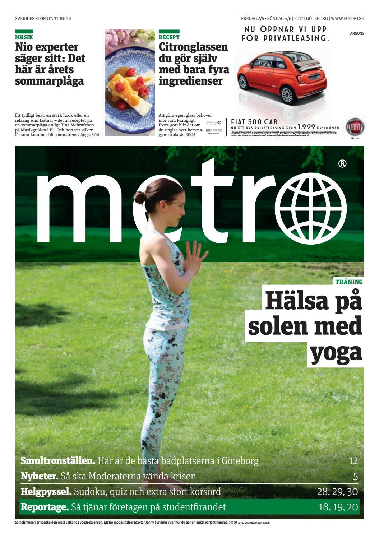 tilda sista skriket i moskva - Svenska Bordtennisfrbundet