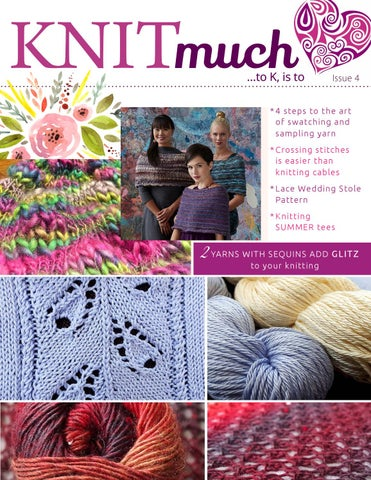 4a663f9e53d Vogue Knitting  The Ultimate Knitting Book