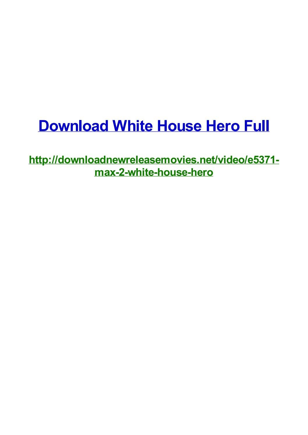 Guest house the paradiso torrents/ house torrent guest Guest House