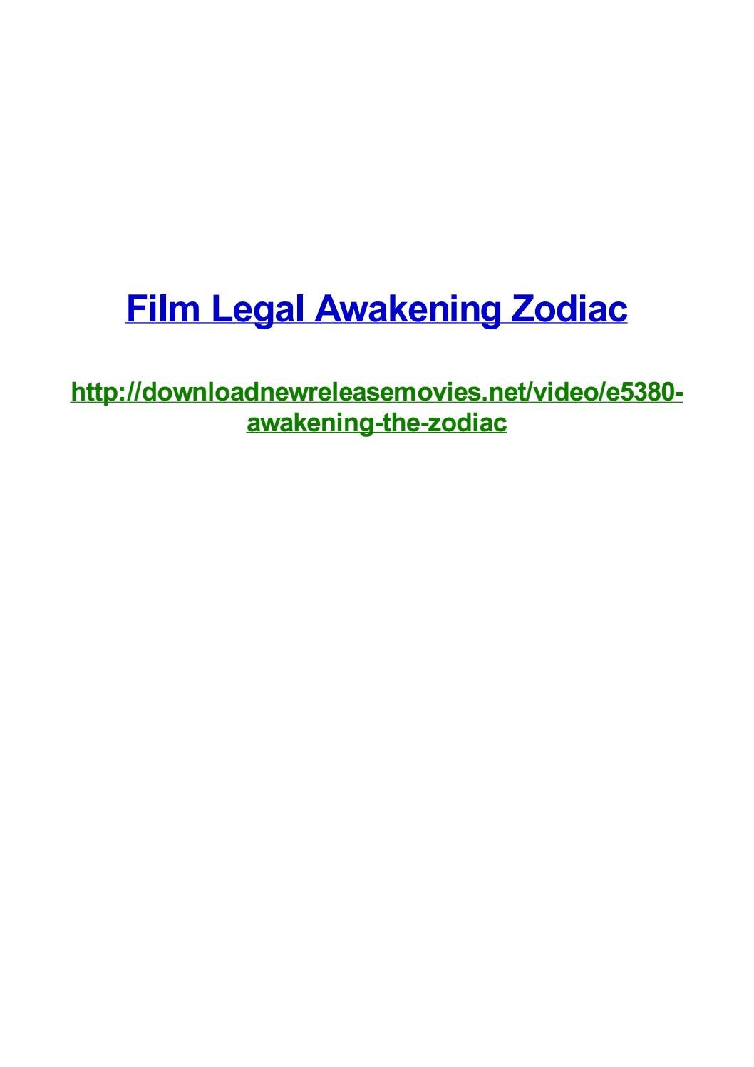 Watchmen sex video