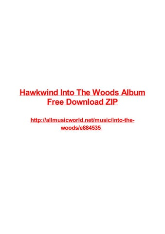 2pac discography download zip