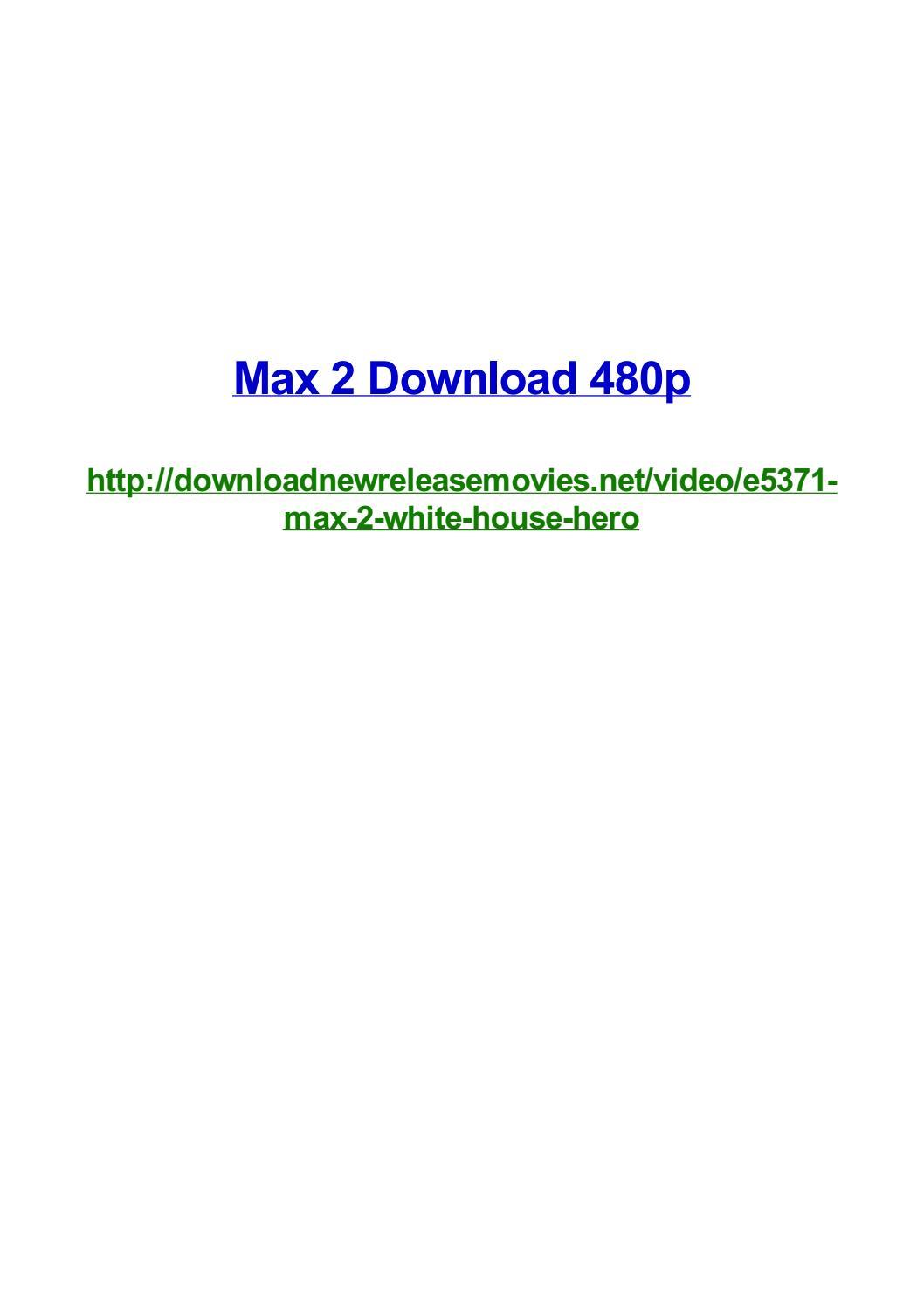 atlantis the lost empire full movie download in hindi 480p