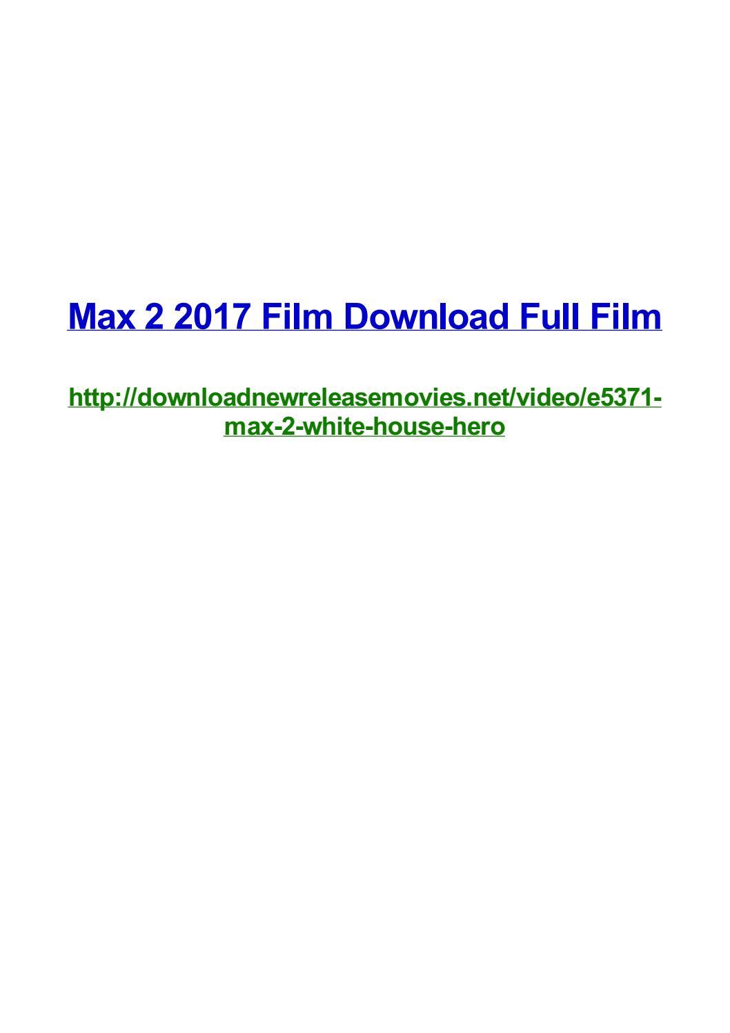 programma di film btc xxi