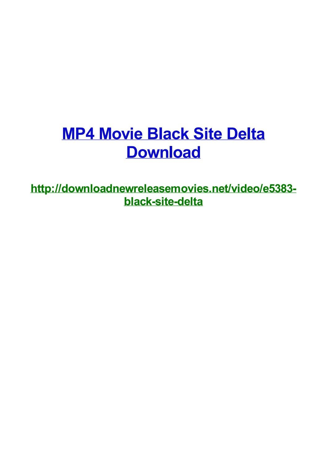 mac and devin go to highschool full movie download mp4