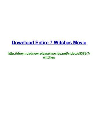 frank ocean blonde 320kbps download
