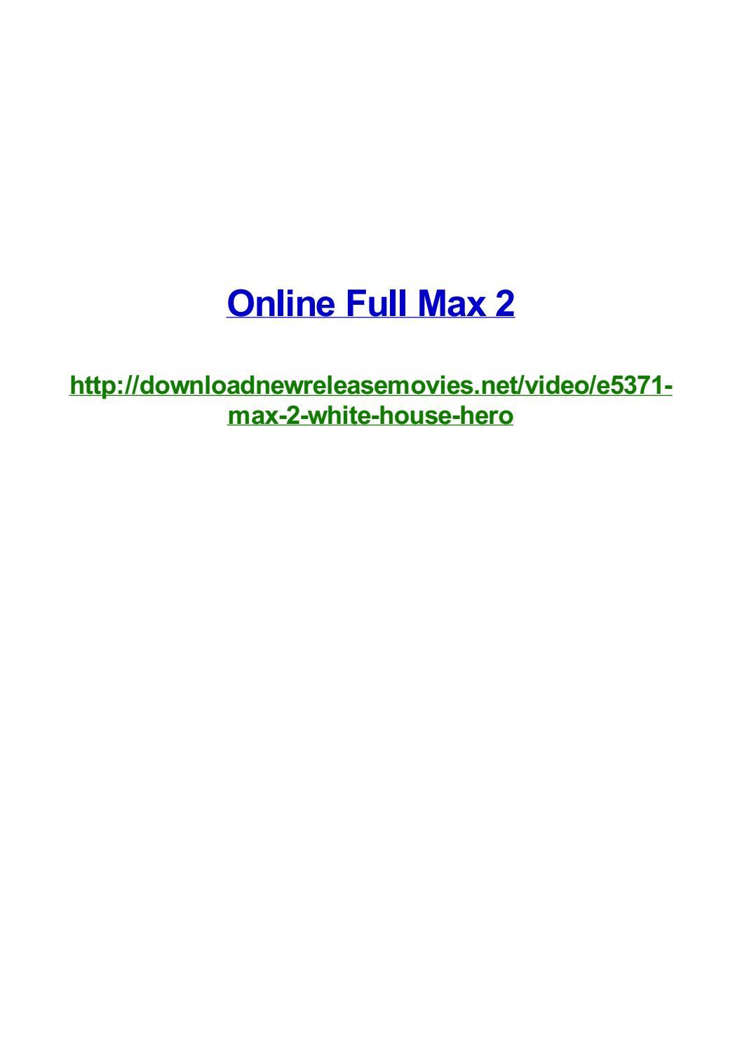 online társkereső weboldalak Ausztráliában