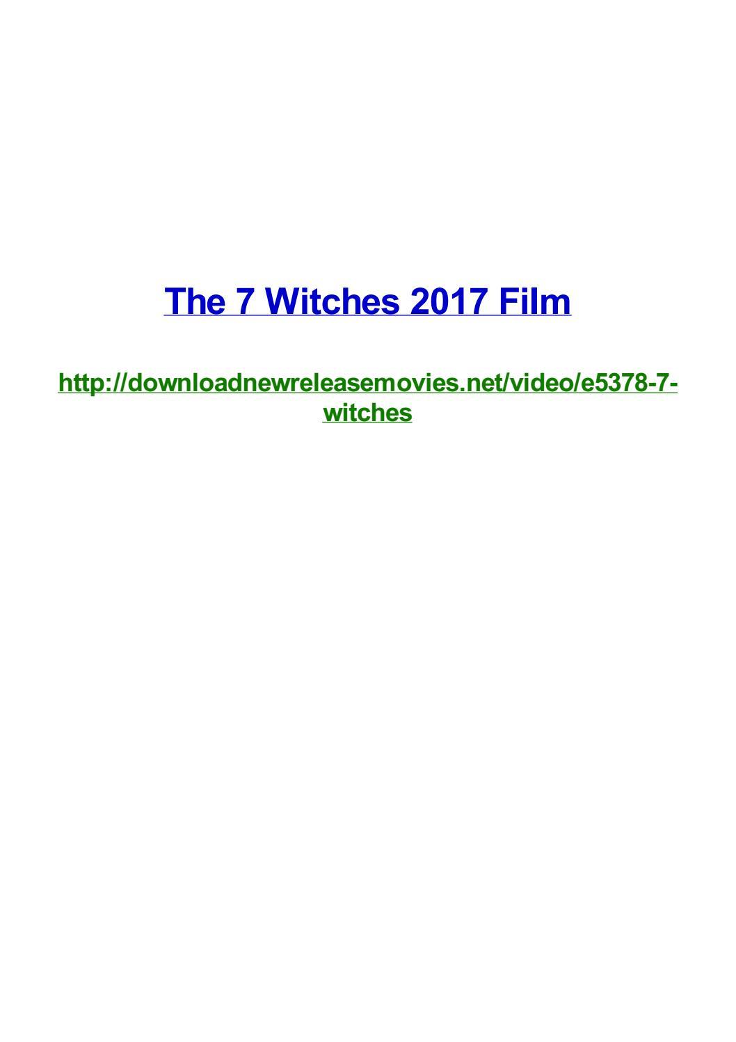 aarambam movie torrent link