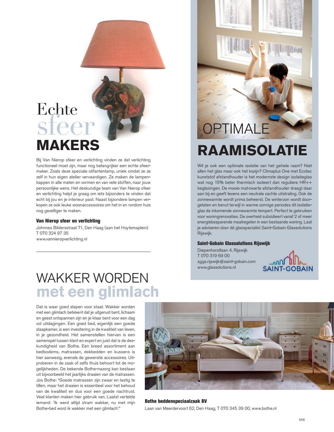 leven magazine regio den haag 34 by cieremansvanreijn issuu
