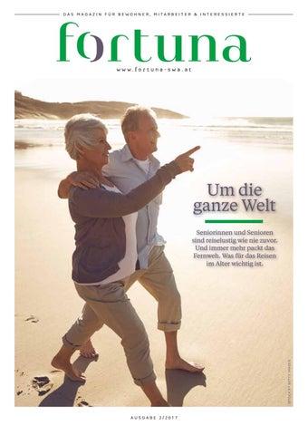 Seite 6 - Partnersuche fr Senioren im 50plus-Treff
