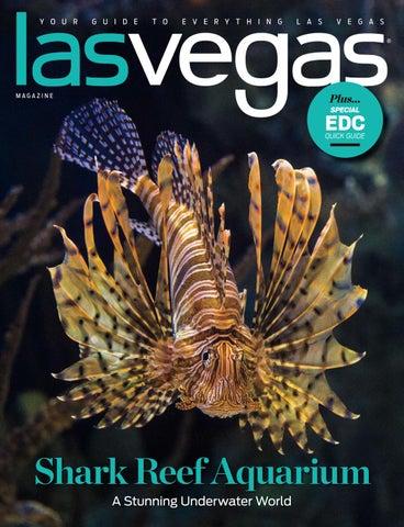 134048697f 2017-06-11 - Las Vegas Magazine by Greenspun Media Group - issuu