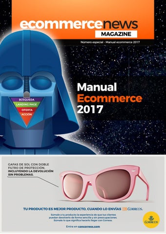 448479d39d Manual Ecommerce 2017 by Ecommerce News - issuu