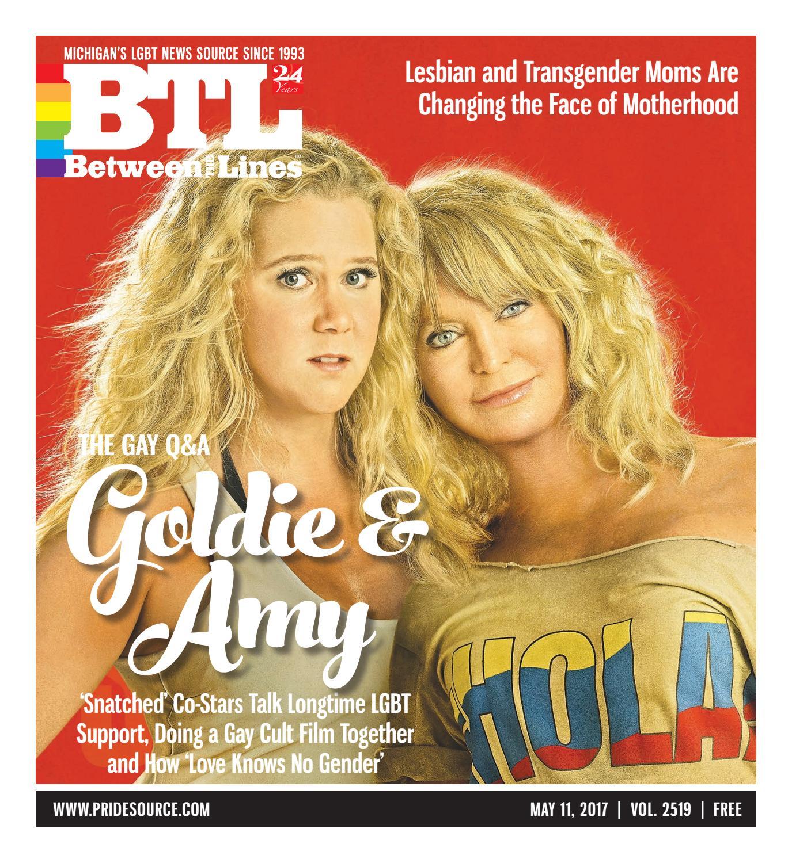 Christine goldie home arkansas discreat sex 39 was