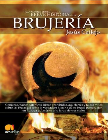 Historia de las creencias   Supersticiones 7b7389e46c9